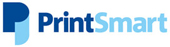 Imprimante avec contrat coût à la page Brother PrintSmart Cloud MPS